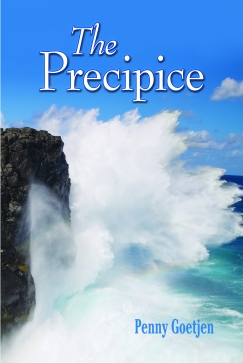 Precipice_Cover High Resolution (1)