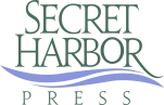 secret_harbor_final_logo-600-cmyk