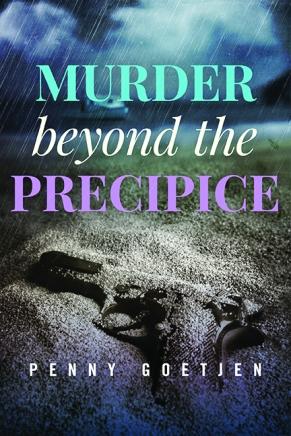 MurderBeyondThePrecipice_CoverConcept7_CMYK_72dpi_6x9