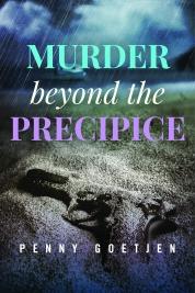 MurderBeyondThePrecipice_CoverConcept9_CMYK_300dpi_6x9 FINAL