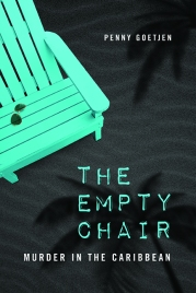 TheEmptyChair4_low-res_CMYK_72dpi_6x9_print